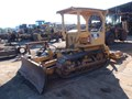 1975 CATERPILLAR D3 PARTS FOR SALE
