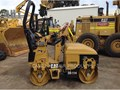 2007 CATERPILLAR CB-114