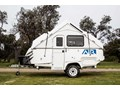 2016 BOLWELL AIR Compact Expandable Camper