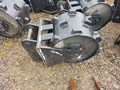 UNKNOWN COMPACTION WHEEL SUIT 8-10 TONNE EXCAVTOR