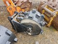 UNKNOWN COMPACTION WHEEL SUIT 15 TONNE EXCAVTOR