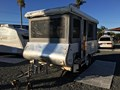 2010 GOLDSTREAM RV CROWN ST