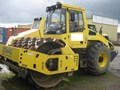 2013 BOMAG BW211PD-4