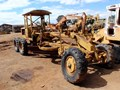 1952 CATERPILLAR NO 12 S8T