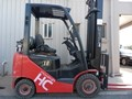 POWERLIFT HC XF18L