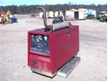 LINCOLN SAM400 WELDER