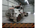 1990 WESTERN STAR OTHER