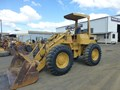 CATERPILLAR 910 LOADER