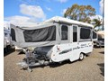 2007 GOLDSTREAM RV GOLDWING