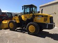 KOMATSU WA200-6, THIS IS DRY HIRE RENTAL