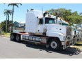2003 MACK TITAN 6X4 140T RATED PRIME MOVER