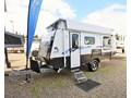 2015 GOLDSTREAM RV PANTHER OFF ROAD