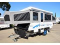 2016 GOLDSTREAM RV STORM RL