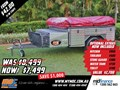 MARKET DIRECT CAMPERS T BOX V5