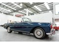 1961 BENTLEY S2 Continental Park Ward Drophead