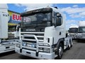 2002 SCANIA OTHER