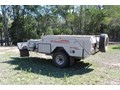 2005 AUSTRALIAN OFF ROAD ODYSSEY - PRICE DROPPED FOR QUICK SALE Export