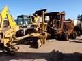 2007 CATERPILLAR 12H PARTS FOR SALE