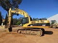 2003 CATERPILLAR CAT 330C
