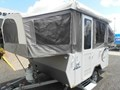 JAYCO SWIFT 15CP