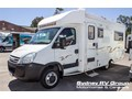 2008 WINNEBAGO (AVIDA) FREEWIND