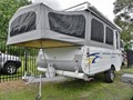 2000 GOLDSTREAM RV GOLDSOVEREIGN