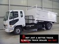 2016 FUSO FIGHTER 1024