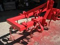 MASSEY FERGUSON 7 TYNE COIL CULTIVATOR WRIGHTS TRACTORS PHONE 08 8323 8795