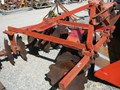 MASSEY FERGUSON DISC CULTIVATOR SCALLOPED WRIGHTS TRACTORS PHONE 08 8323 8795