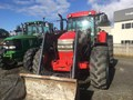 MCCORMICK MC120 POWER 6