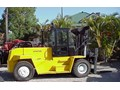 2000 HYSTER 1600XL2 WITH LOW MAST AVAILABLE FOR EASY TRANSPORT