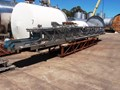 FLAT BELT CONVEYOR -