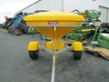 AITCHISON SNGR460 460L Bike Spreader