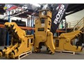 BOSS ATTACHMENTS OSA RS SERIES DEMOLITION SHEARS - IN STOCK