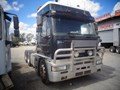 2000 IVECO EUROTECH MP4700