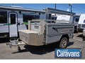 2014 ADVENTURE OFFROAD CAMPERS ARKAROOLA