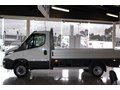 2016 IVECO DAILY 45C17