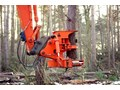 DYMAX DYMAX CONTRACTOR SERIES TREE SHEAR - IN STOCK