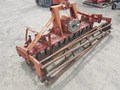 LELY 35 SERIES POWER HARROW