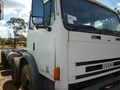 IVECO 2350G