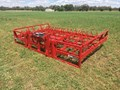REBEL EQUIPMENT REBEL 20 BALE GRAB