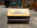 IMANTS SHOCKWAVE REVENGE