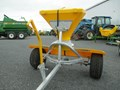 AITCHISON ATV 90L Bike Spreader
