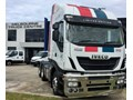 2016 IVECO STRALIS AS-L