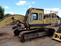 1988 CATERPILLAR EL300 PARTS