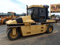 2002 CATERPILLAR PF300B