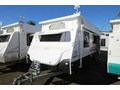JAYCO DISCOVERY 17.55-3.OB.13DY