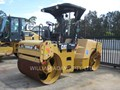 2008 CATERPILLAR CB-434D