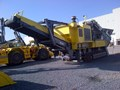 2013 ATLAS COPCO PC21 CONE CRUSHER