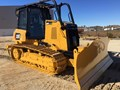 2014 CATERPILLAR D6K2 XL